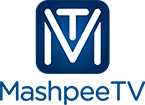 Mashpee TV logo