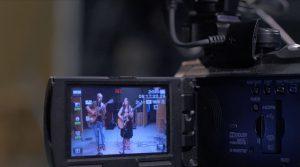 Mashpee Community Television
